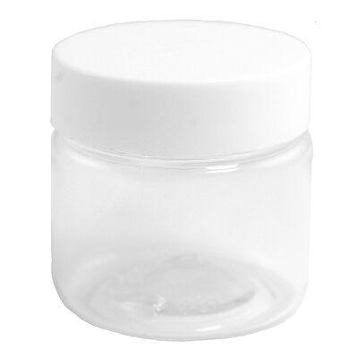 Cream Jar (Klera)