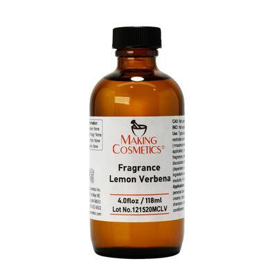 Fragrance Lemon Verbena