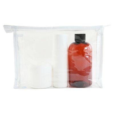 Cosmetic Bag (Alba 1)
