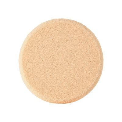 Sponge for Compact (Wela 3)