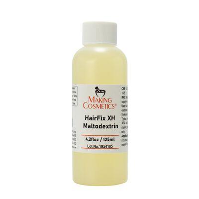 HairFix XH Maltodextrin