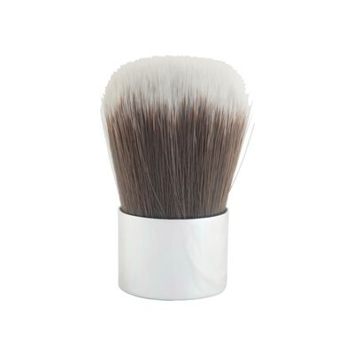Kabuki Brush (Pina 4)