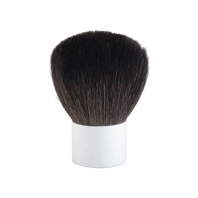 Kabuki Brush (Pina 5)
