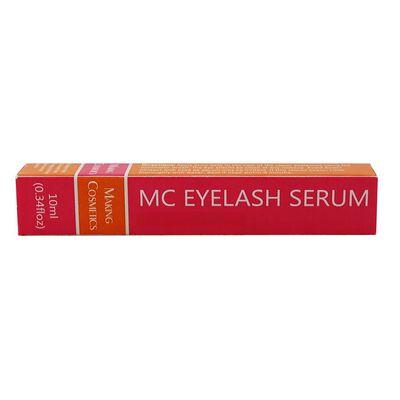 MC Eye Lash Serum