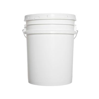 Amodimethicone, Tallowtrimonium Chloride, Nonoxynol-10