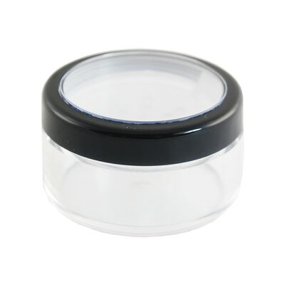Powder Container (Buca 2)