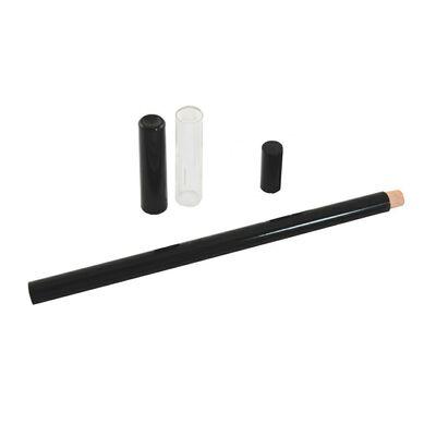 Lip Liner/Eye Pencil (Linia 5)