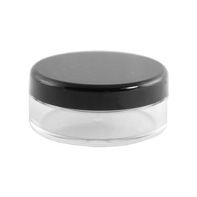 Powder Container 20ml (Buca 3a)