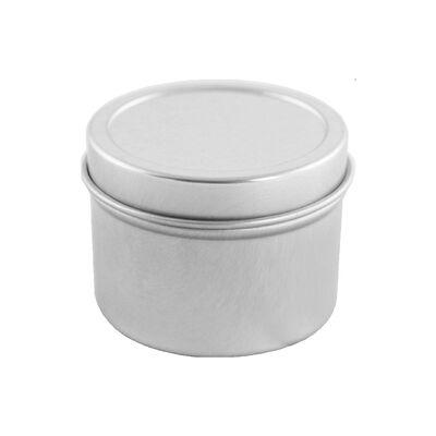 Tin Jar - 2oz (Allo 2)
