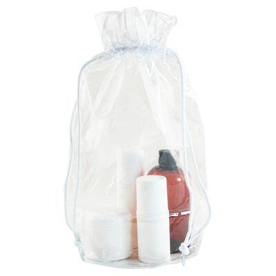 Cosmetic Bag (Mira)